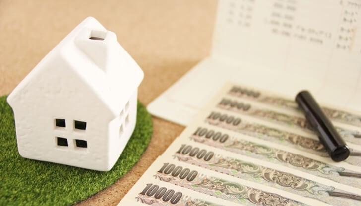 【朗報!】住宅ローン控除が13年に延長!メリット・デメリットお教えします。
